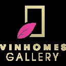 Chung cư Vinhomes Gallery Giảng Võ – Website giá gốc CĐT