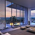 penthouse-vinhomes-gallery-giang-vo